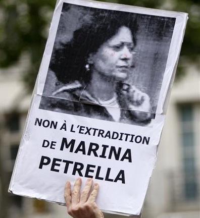 petrella1