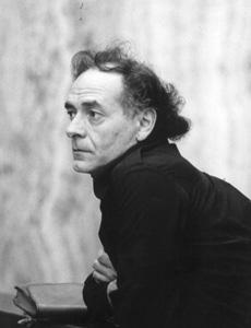 Pietro Valpreda, anarchico vittima della montatura giudiziaria