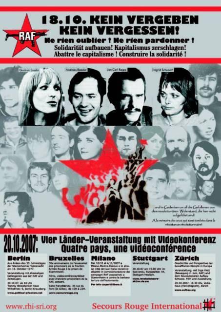 197029