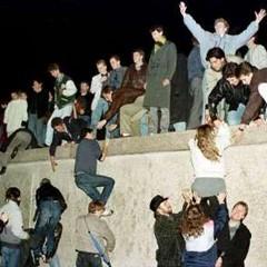 berlino-2009-celebra-la-caduta-del-muro-987091