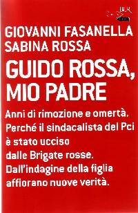 mini_sabina_rossa