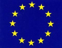 bandiera_europa001_2