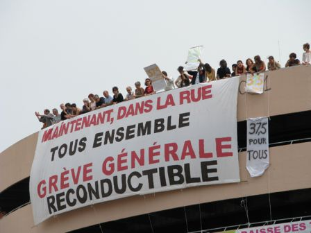greve_reconductible_m