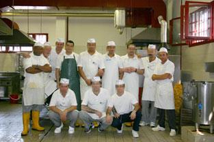 operatori-cucina1