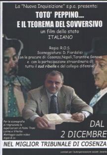 toto-peppino-e-fiordalisi1