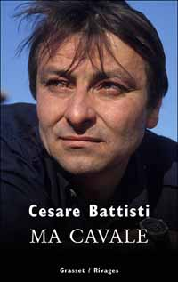 6_dossiers_lecture_battisti1