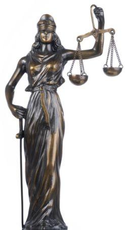 006345-giustizia32