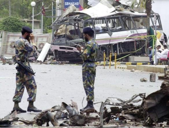 pakistan-affaire-attentat-karachi_103