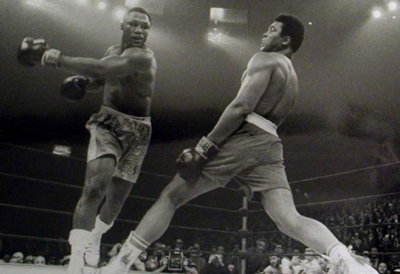 muhammad-ali-boxing-sports-3-1