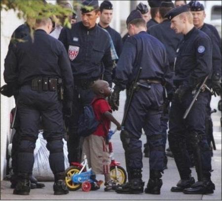police-partout3
