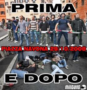 piazzanavonacopy_1