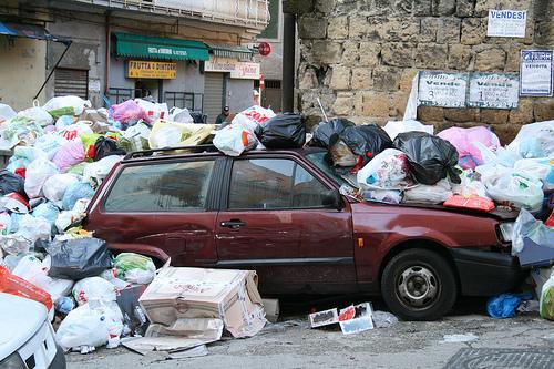 rifiuti-caserta.jpg