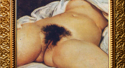 real house wife of atlanta naked