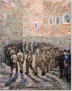 Vincent_van_Gogh_La_ronda_dei_carcerati_grandem