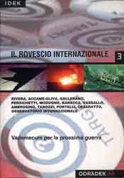 rovescio2-1
