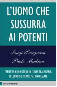 luigi-bisignani-uomo-sussurra-potenti-acquista-libro-online-sconto-scarica-download-pdf1
