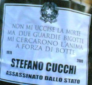stefano_cucchi_corteo_07112009-30a