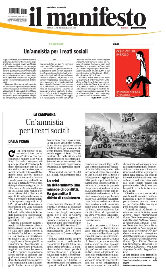 manifesto 20130721nazionale-1
