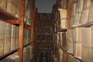 archivio dodecaneso italiano