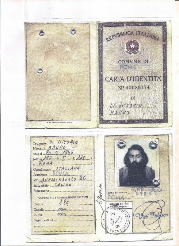 C.I.Mauro