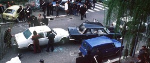 8 Motorino nastrato-1 copia