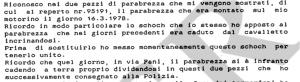 Dep Marini 1994