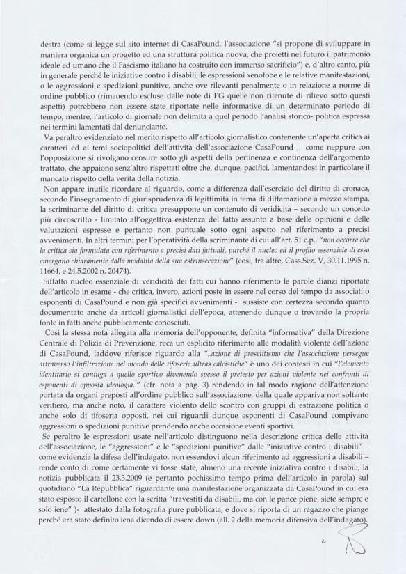 Archiviazione 2