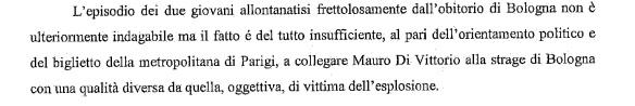 Conclusioni p.62