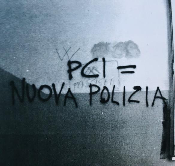 Nuova polizia.jpg