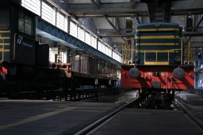 scalo_locomotorilaterale