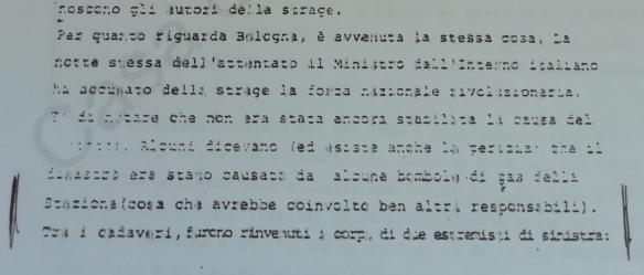 1 Delle Chiaie accusa Di Vittorio